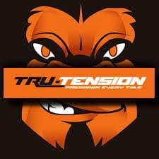 tru-tension