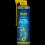 Putoline O/X kettingspray