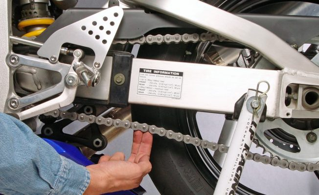 062016-How-to-adjust-chain-01-1024x628