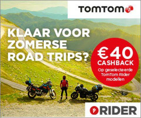 rider-cashback-300x250-online