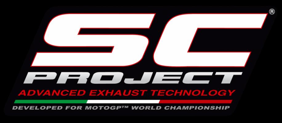 sc_project_crt_motogp_new_logo-1024x447
